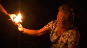 Nedo-grandma-with-candle
